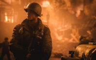 Call of Duty WWII PC Open Beta – What You Need to Know