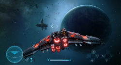 CYCLE OF WARFARE - STARPOINT GEMINI WARFARE