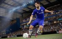 FIFA 18 10-Hour Trial for EA & Origin Access Subscribers