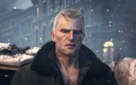 Left Alive – Square Enix's Entry into Survival TPS