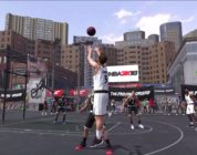 NEW NBA 2K18 review
