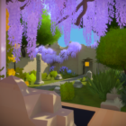 RUTHLESS PUZZLE GAME THE WITNESS