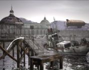 Syberia 1 Coming to Switch on October 20th
