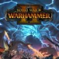 TOTAL WAR WARHAMMER 2 BOX