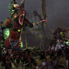 Total War - Warhammer 2 1