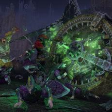 Total War - Warhammer 2 2