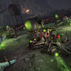 Total War - Warhammer 2 3