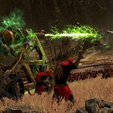 Total War - Warhammer 2 4