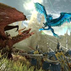 Total War - Warhammer 2 5