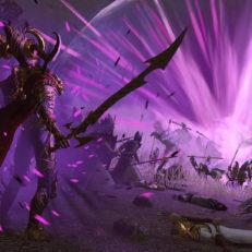 Total War - Warhammer 2 6