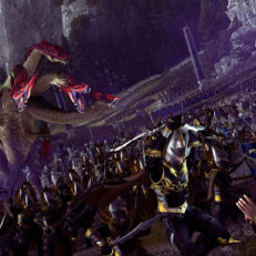 Total War - Warhammer 2 7