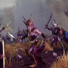 Total War - Warhammer 2 8