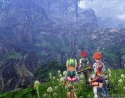 Ys VIII review