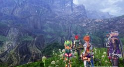 Ys VIII: Lacrimosa of Dana Switch Review