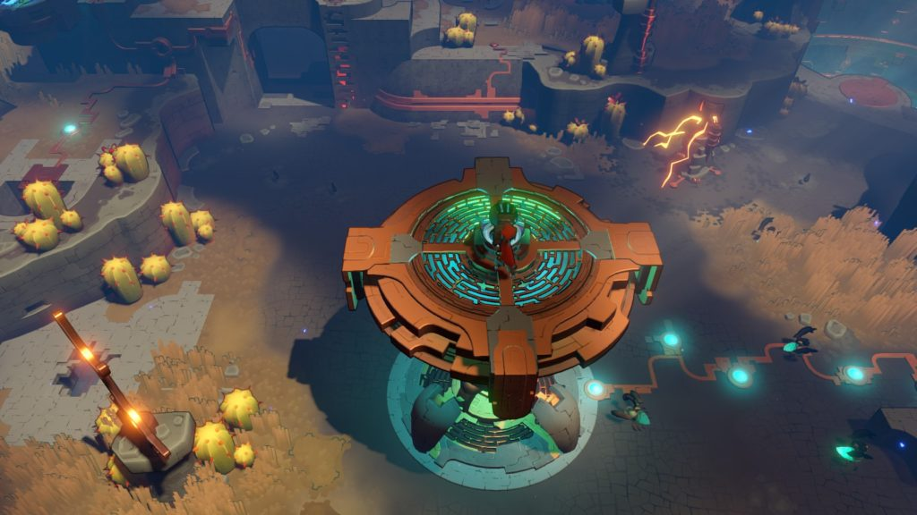 Hob review