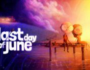 Last of June Review