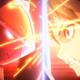 Accel World vs Sword Art Online review