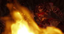 Dark Tribe - Shadow of War
