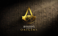 Voices Speak – The Actors Behind Assassin's Creed Origins