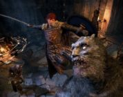 Dragon's Dogma – Dark Arisen Launches For PS4 & Xbox One