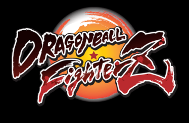Dragon Ball FIghterZ - Majin Buu