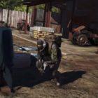 Ghost War PvP Mode Arrives in Ghost Recon: Wildlands