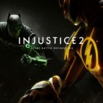Injustice 2 Confirmed PC