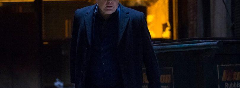 """Wilson """"Kingpin"""" Fisk Confirmed In Season 3 Of 'Marvel's Daredevil'"""