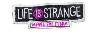 Life is Strange: Before the Storm Episode 2 – Brave New World, now available on Xbox One, PlayStation 4 and PC (Steam)