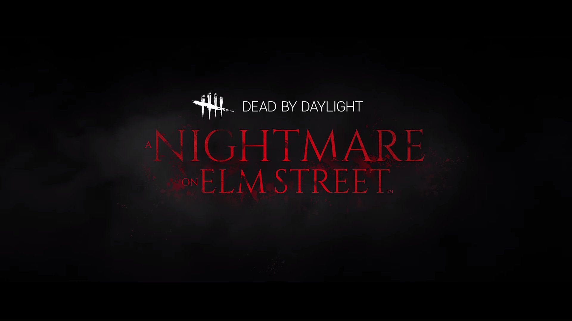 Nightmare On Elm Street Coming To Dead By Daylight