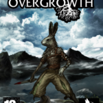 OVERGROWTH LOGO