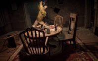 Resident Evil 7 'Not a Hero' DLC Teases Zoe's End