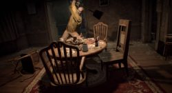 Resident Evil 7 is coming to the Switch… just not like you think