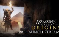 Assassin's Creed Origins – Literally Everything You Need to Know