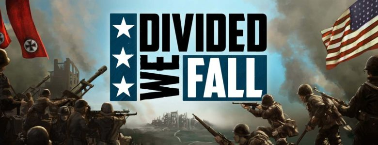 Divided We Fall Review