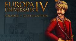 europa-universalis-4-cradle-of-civilization