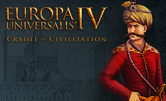 europa-universalis-4-cradle-of-civilization