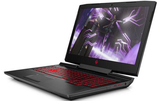 Gaming Laptop Buying Guide: Top 3 Specs Worth Splurging For