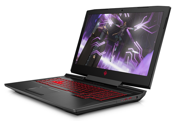 gaming laptop buying guide top 3 specs worth splurging for rh gamespace com Laptop Computer gaming laptop buying guide reddit