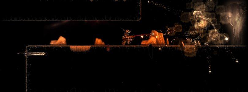 Orange Moon Review