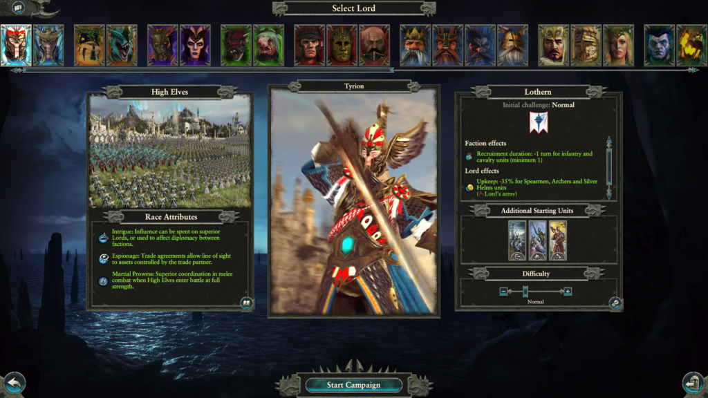 Total War: Warhammer 2's Free DLC is Worth Revisiting the First Game