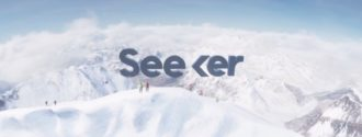 Everest VR Seeker Expedition