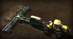 Farming Simulator 18 Switch