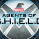 'Marvel's Agents of S.H.I.E.L.D.' Season 5: Space The Final Frontier?