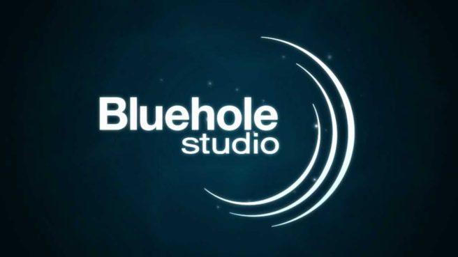 BLUEHOLE STUDIOS