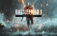 Battlefield 1 – Turning Tides Release Date