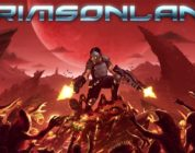 Crimsonland Comes To Nintendo Switch On November 24