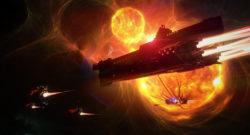 ENDLESS SPACE 2 Free