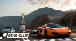 Gear-Club-Unlimited