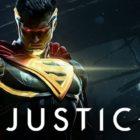 Injustice Release Date
